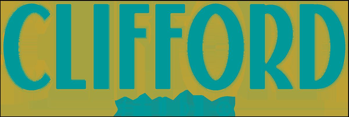 Clifford Studio