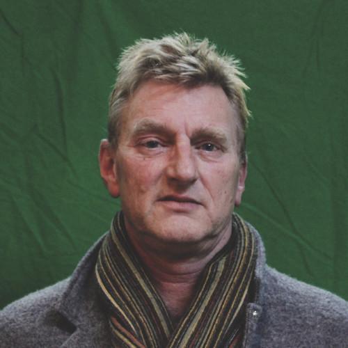 Michel Hobbij