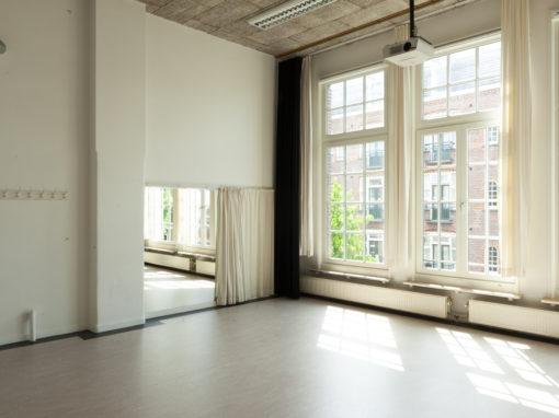 Kleine Studio