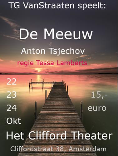 De Meeuw (voorkant flyer).def